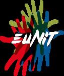 EuNIT Logo
